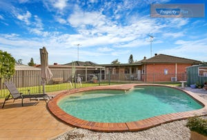 20 Charlton Place, St Clair, NSW 2759