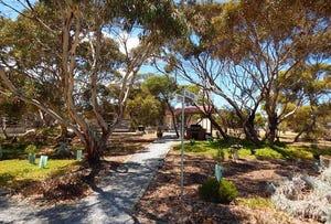 12 Flinders Drive, Cape Jervis, SA 5204