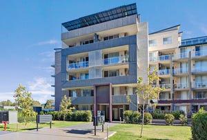 306/81-86 Courallie Avenue, Homebush West, NSW 2140
