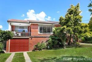 33 Watt Avenue, Ryde, NSW 2112