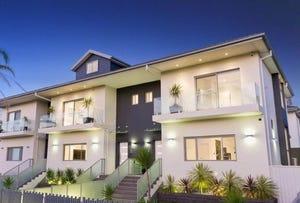 6/29 Moate Avenue, Brighton-Le-Sands, NSW 2216