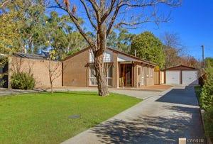 8 Oakwood Place, Isabella Plains, ACT 2905