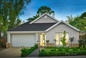 12 Abelia Street, Forest Hill, Vic 3131