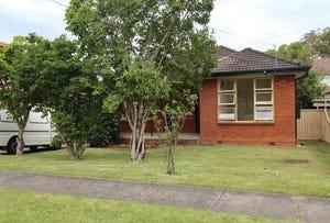 26 Pindari Street, North Ryde, NSW 2113