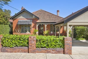 18 Neridah Street, Chatswood, NSW 2067