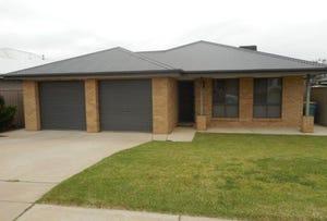14 Bindari Avenue, Wagga Wagga, NSW 2650