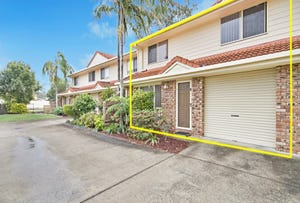 17/199 Kennedy Drive, Tweed Heads West, NSW 2485