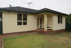 83 Broughton Street, Campbelltown, NSW 2560