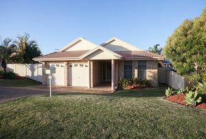 39  Brindabella Drive, Shell Cove, NSW 2529