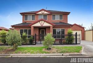 2 Eva Street, Sunshine West, Vic 3020