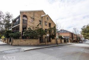 47/30 Bishops Row, East Perth, WA 6004