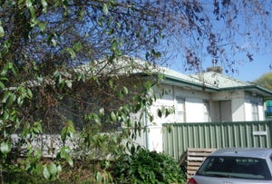 133 Lackey Road, Moss Vale, NSW 2577