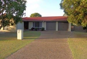 5 Brushbox Court, Cabarita Beach, NSW 2488