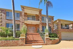 17 The Outlook, Hornsby Heights, NSW 2077