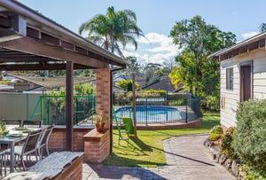 1 Wolstenholme Avenue, Gymea, NSW 2227