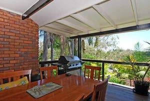 33 Myeerimba Pde, Tweed Heads West, NSW 2485