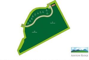 Ashton Ridge, Albion Park, NSW 2527