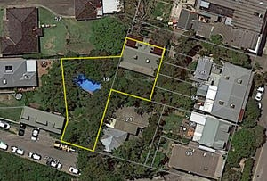 7 Off Wolfe Street, The Hill, NSW 2300