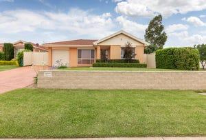 17 Winston Place, Narellan Vale, NSW 2567