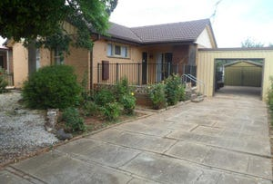8 Lindsay Street, Elizabeth Downs, SA 5113