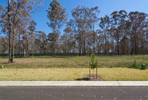 Lot 9 Hampton Crescent, Prospect, NSW 2148