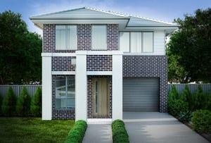 Lot 9332 Potts Road, Oran Park, NSW 2570