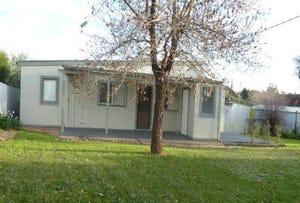 142 Neill Street, Harden, NSW 2587