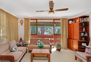 26 Avenel Road, Gymea Bay, NSW 2227