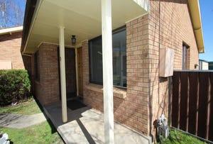 3/7-9 Park Street, Orange, NSW 2800