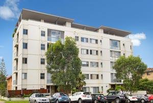 2/59 Church Street, Port Macquarie, NSW 2444