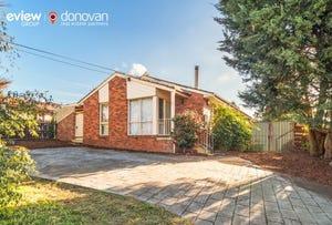 3 Dion Drive, Carrum Downs, Vic 3201