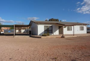 Lot 1239 Finch Court, Coober Pedy, SA 5723