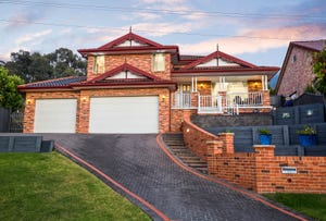21 Stanley Avenue, West Pennant Hills, NSW 2125