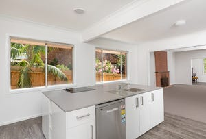 16 Alexander Street, Collaroy, NSW 2097