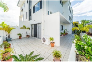 3/29 George Street, Southport, Qld 4215
