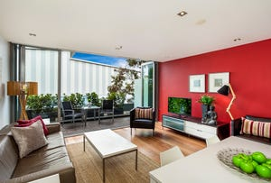 313/34 Oxley Street, Crows Nest, NSW 2065