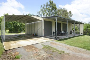 2 Braithwaite Court, Cannonvale, Qld 4802