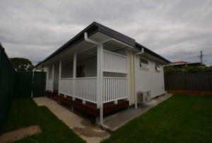 21A DAISY STREET, Greystanes, NSW 2145