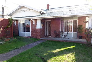 8 Albert Rd, Moonah, Tas 7009