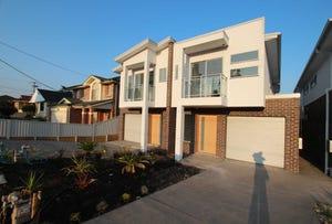 10A VILLIERS STREET, Merrylands, NSW 2160
