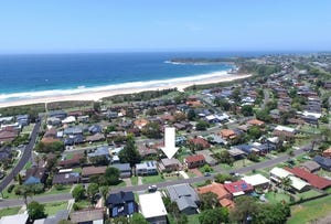 54 Kiarama Avenue, Kiama Downs, NSW 2533