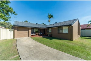 10 Menindee Avenue, Coombabah, Qld 4216
