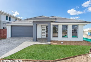 5 Paterson Street, North Lakes, Qld 4509