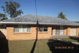 14 Nerida st, Rochedale South, Qld 4123