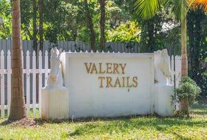 758 Valery Road, Valery, NSW 2454
