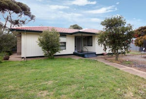 46 Gail Crescent, Murray Bridge, SA 5253