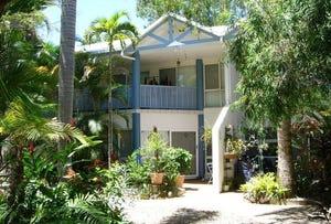 4/15 Tropic Court, Port Douglas, Qld 4877