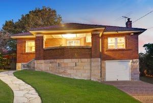 17 Narani Crescent, Northbridge, NSW 2063