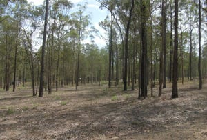 Lot 307, Spiegel Road, Glenwood, Qld 4570