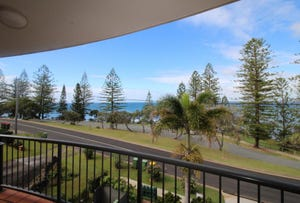 3/19 Esplanade Headland, Kings Beach, Qld 4551